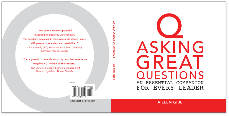 AskingGreatQuestions