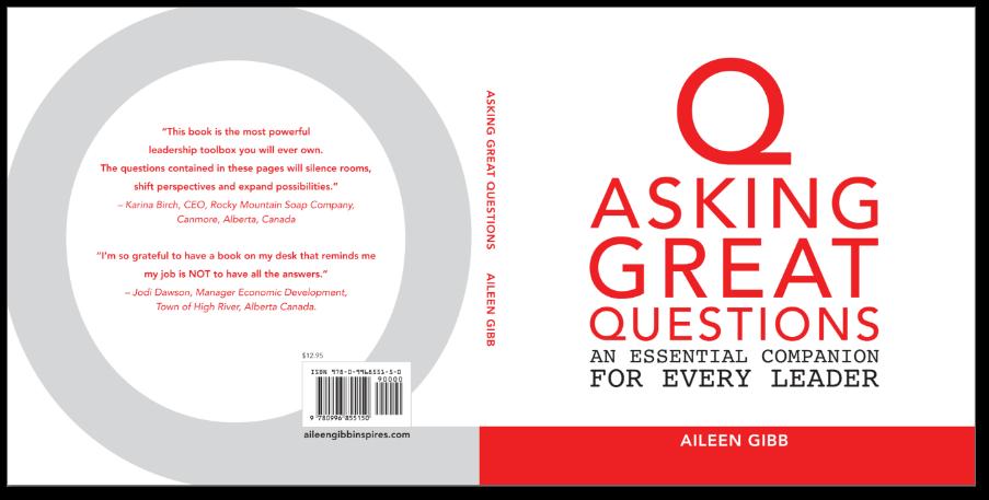 AskingGreatQuestions