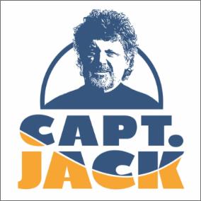 CaptJackLogoFinal