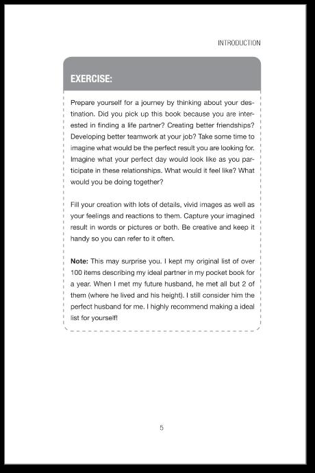 AskingGreatQuestions-p13