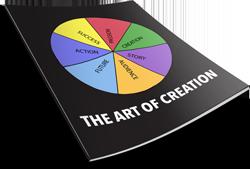 art-of-creation_small